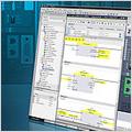 SCADA Yazılımı Programlama ve Konfigrasyon